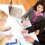 راهکارهای فروش موفق – قسمت چهارم