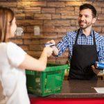 عوامل ایجاد انگیزه خرید در مشتری