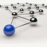 فاکتورهای رنکینگ گوگل – قسمت هشتم : لینک های داخلی