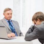 نشانه های یک مدیر ضعیف کدامند؟