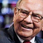 10 نقل قول ناب از وارن بافت در مورد کسب و کار