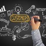 ترفندهای بازاریابی برای معرفی یک محصول جدید به بازار