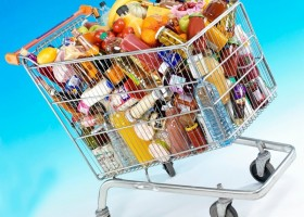 برای فروش بیشتر چه کنیم,چگونه مشتری جذب کنیم,راز فروش بیشتر