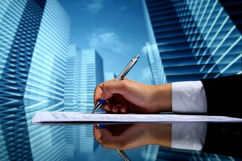 برنامه بازاريابي,برنامه بازاریابی,کسب و کار