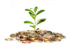 بهترین روش های کسب درآمد از طریق اینترنت,راههای کسب درآمد از اینترنت,کسب درآمد از طریق اینترنت