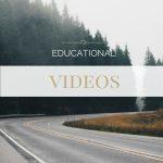 آموزش ساخت ویدئو آموزشی