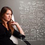 شش استراتژی اکثر کارآفرینان