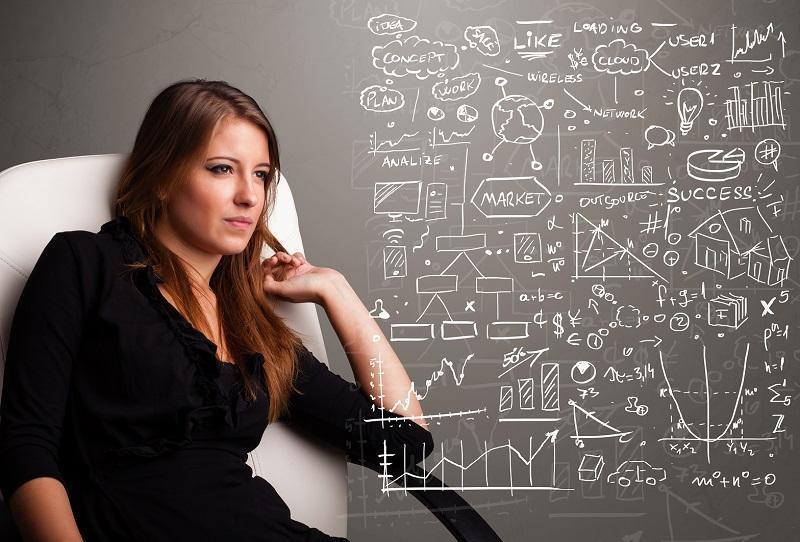 اهداف کسب و کار,كارآفرين موفق,كارآفرينان موفق