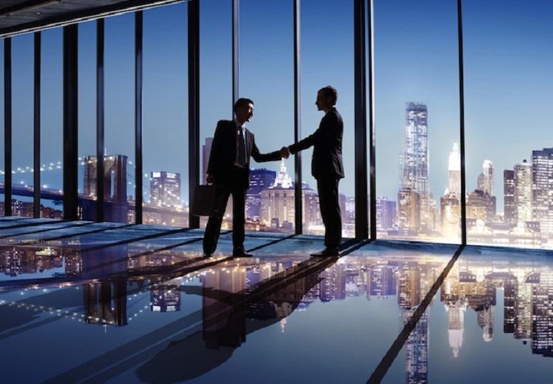 ایده کسب و کار جدید,ایده های کسب و کار جدید,رقابت در بازار