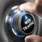 نکات افزایش بازدید و فروش سایت