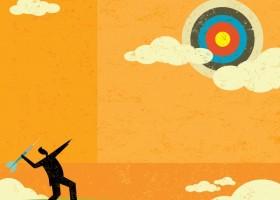 برای رسیدن به هدف,چگونه به اهداف خود برسیم,چگونه به اهداف خود دست پیدا کنیم