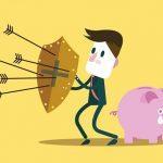 بهترین روش مدیریت هزینه های زندگی
