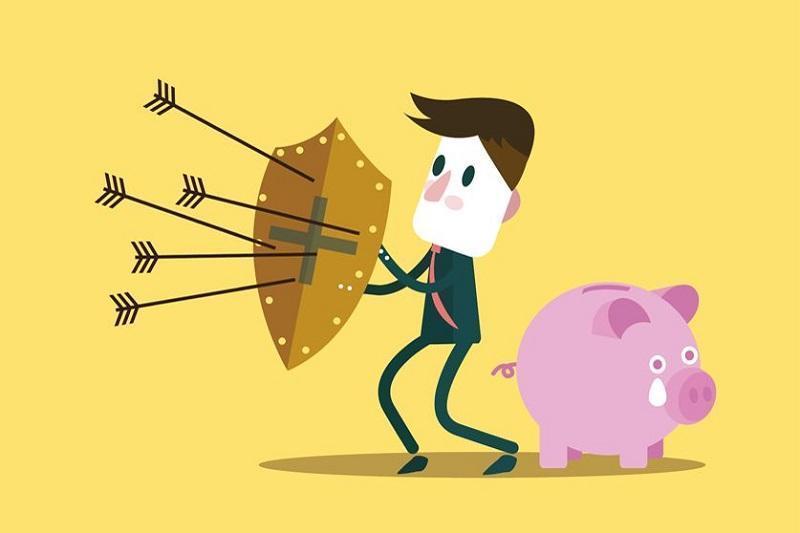 بهترین روش مدیریت,راههای کاهش هزینه,روشهای مدیریت هزینه های زندگی