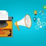 بازاریابی محتوا و روابط عمومی – دو روی یک سکه