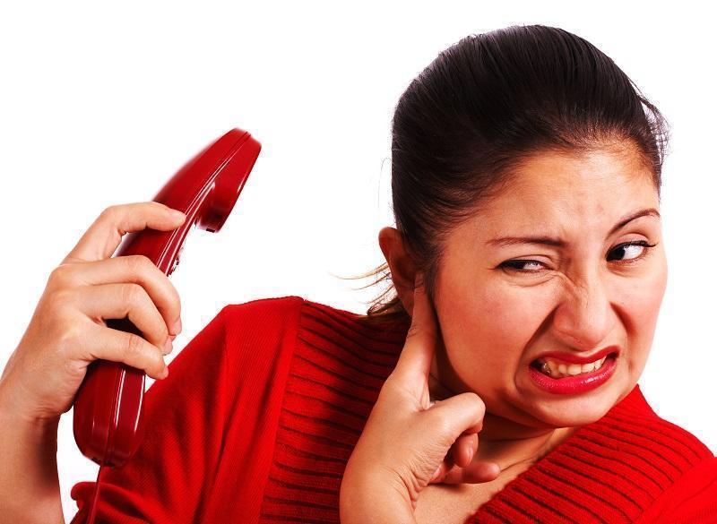 اعتراضات فروش,اعتراضات مشتری,پاسخ به اعتراضات مشتری