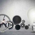 چهار راز برای اینکه خیالتان از موفقیت یا عدم موفقیت ایده هایتان راحت شود !