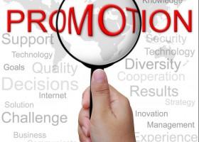 بازاریابی اینترنتی,بازاریابی و فروش,بهبود کسب و کار