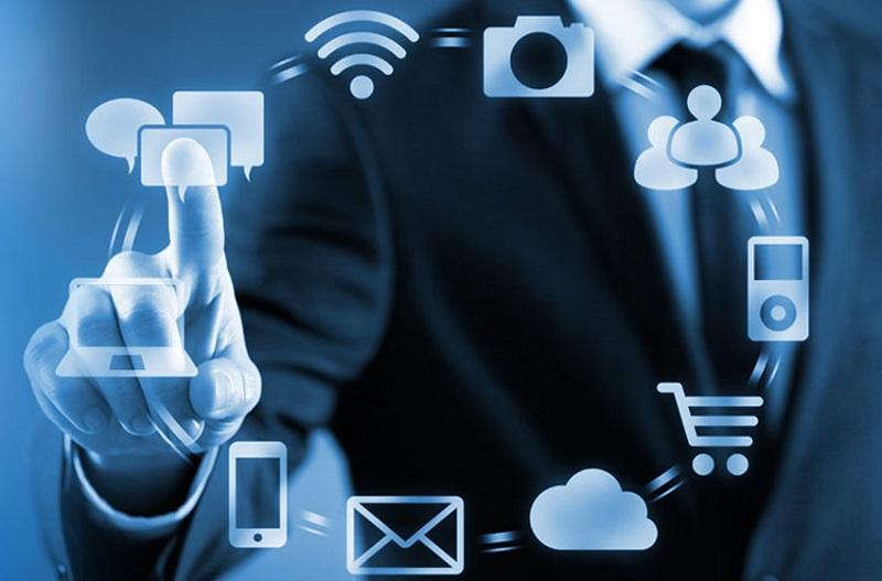 برنامه بازاریابی,برنامه بازاریابی,کسب و کار