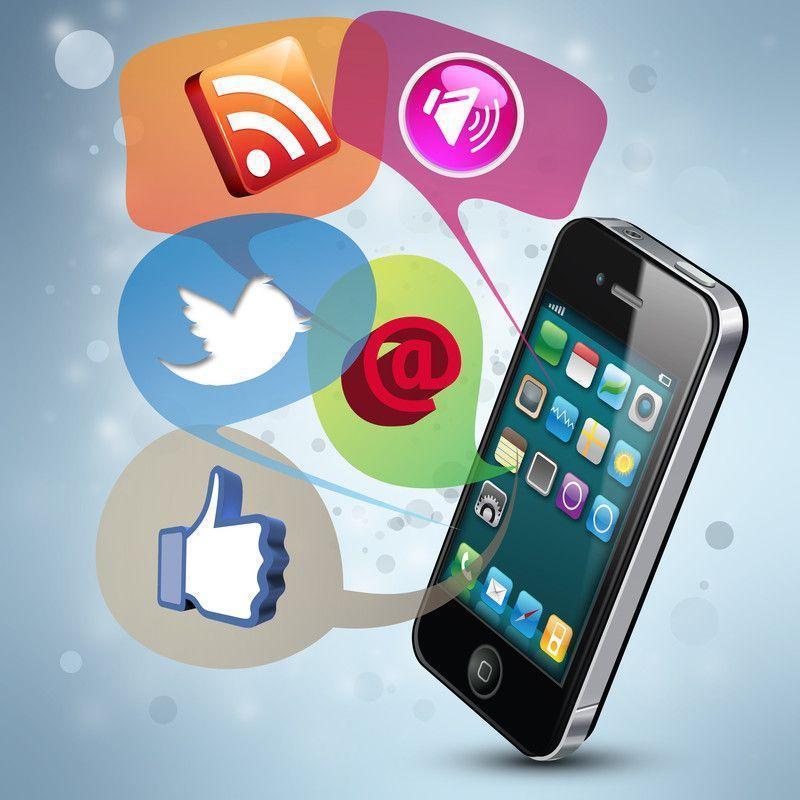 استراتژی بازاریابی در شبکه های اجتماعی,استراتژی بازاریابی شبکه های اجتماعی,بازاریابی در شبکه های اجتماعی