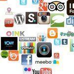 اصول مهم بازاریابی شبکه های اجتماعی