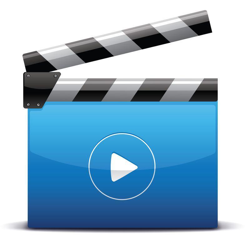آموزش ساخت ویدئو,آموزش ساخت ویدئو کلیپ,بازاریابی ویدئویی