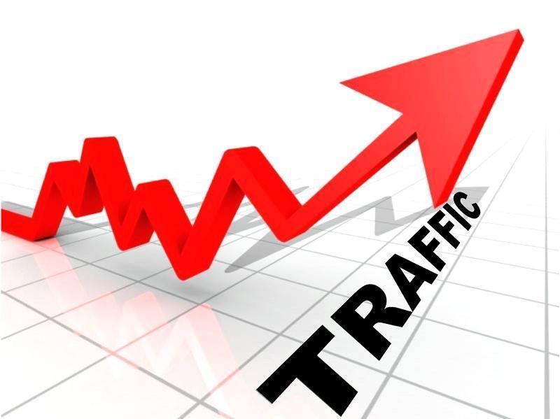 افزایش امنیت سایت,افزایش ترافیک سایت,افزایش کلیک