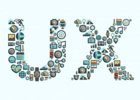 افزایش درآمد اینترنتی,بازاریابی ویدئویی,تبدیل بازدید کننده به خریدار