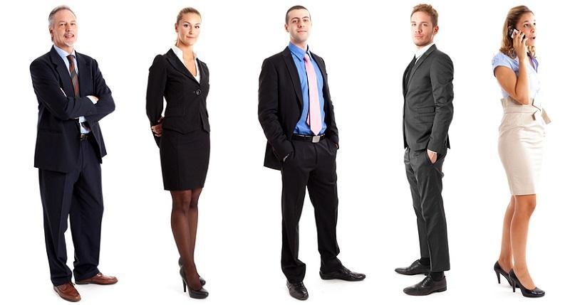 اعتماد به نفس,ترفندهای بازاریابی,ترفندهای بازاریابی حضوری