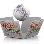 افزایش فروش اینترنتی با تغییرات جزئی در سایت