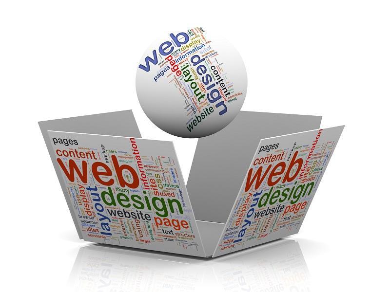افزایش فروش,افزایش فروش اینترنتی,بازاریابی اینترنتی