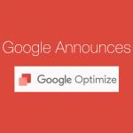 آموزش جامع گوگل آپتیمایز – قسمت اول