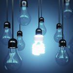 ترفندهای بازاریابی و فروش برای معرفی یک محصول جدید