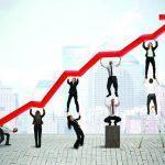 برای افزایش فروش در بازار رقابتی چه کنیم؟!