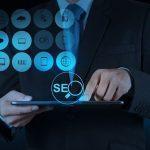 آموزش سئو سایت های کوچک – سئو داخلی و موبایل