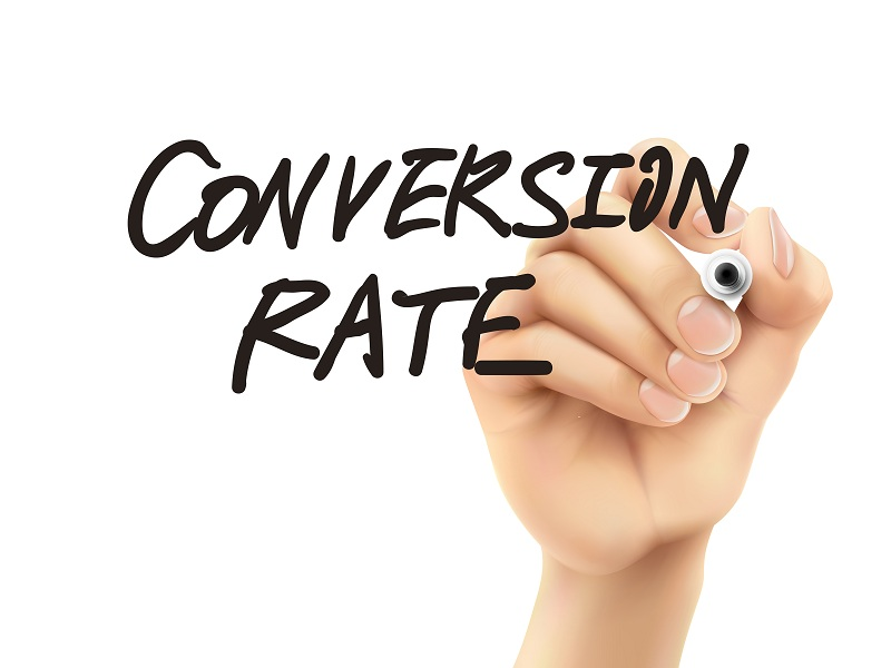 افزایش ترافیک سایت,بهبود کسب و کار,تبدیل بازدیدکننده به خریدار