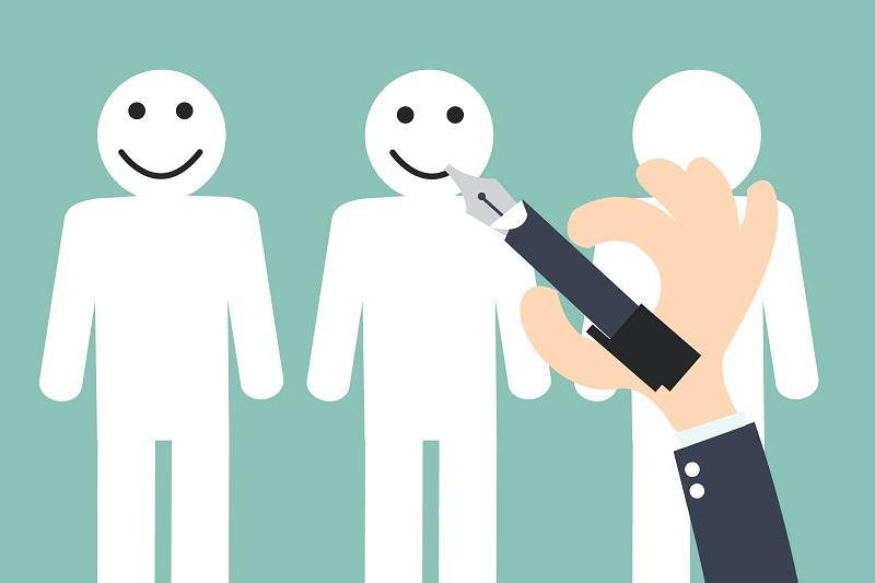 استراتژی های حفظ مشتری,اهمیت حفظ مشتری,حفظ مشتری