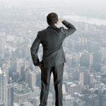 پنج مهارت برای آینده سازی در کسب و کار