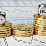7 راه افزایش فروش برای مدیران کسب و کار