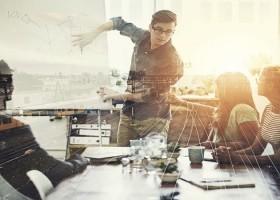 برگزاری جلسات,برگزاری جلسات کاری,جلسات کاری