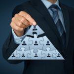 هفت مهارت رهبری برای مدیران