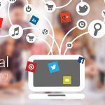 بهترین ابزارهای بازاریابی اینترنتی – قسمت اول