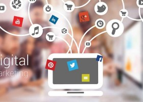 ابزار Hubspot,ابزار بازاریابی,ابزارهای ایمیل مارکتینگ