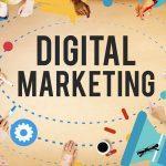 بهترین ابزارهای بازاریابی اینترنتی – قسمت سوم