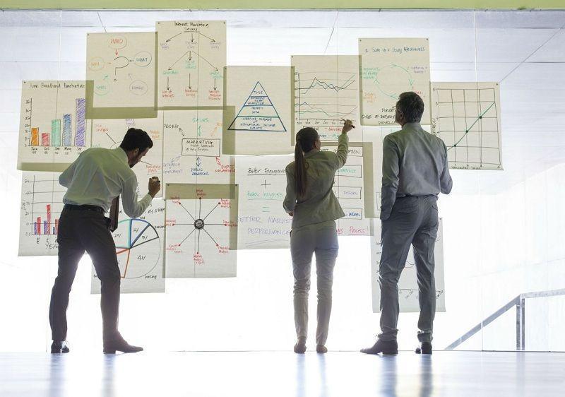 ابزار مدیریت کسب و کار اینترنتی,کسب و کار اینترنتی,مدیریت کسب و کار اینترنتی