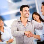 ترفندهای کوتاه برای تبدیل رهگذر به مشتری