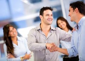 افزایش رضایتمندی مشتری,افزایش رضایتمندی مشتریان,بالا بردن فروش
