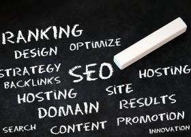 آموزش سئو,اهمیت سئو,بهینه سازی محتوای سایت