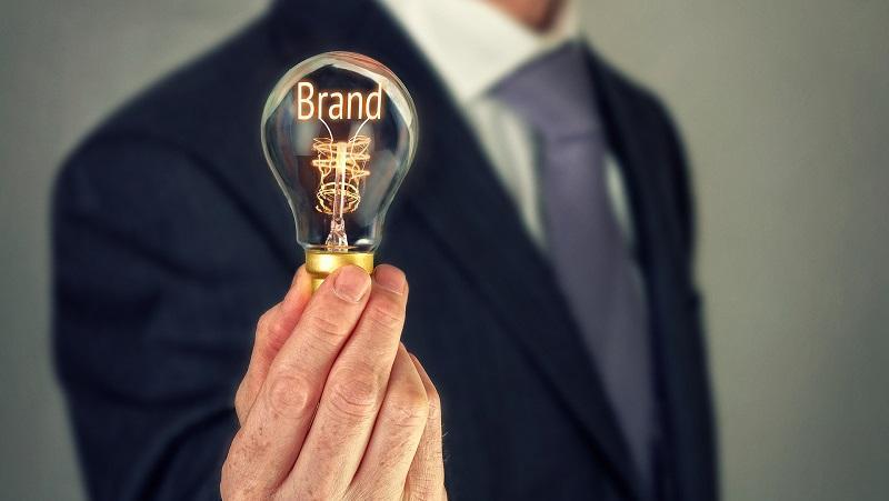 انتخاب یک نام تجاری,چگونه یک نام تجاری انتخاب کنیم,کارآفرین ایرانی