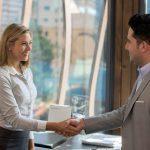 کنار آمدن با مدیریت جدید در محیط کاری