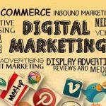 بهترین ابزارهای بازاریابی اینترنتی – قسمت دوم